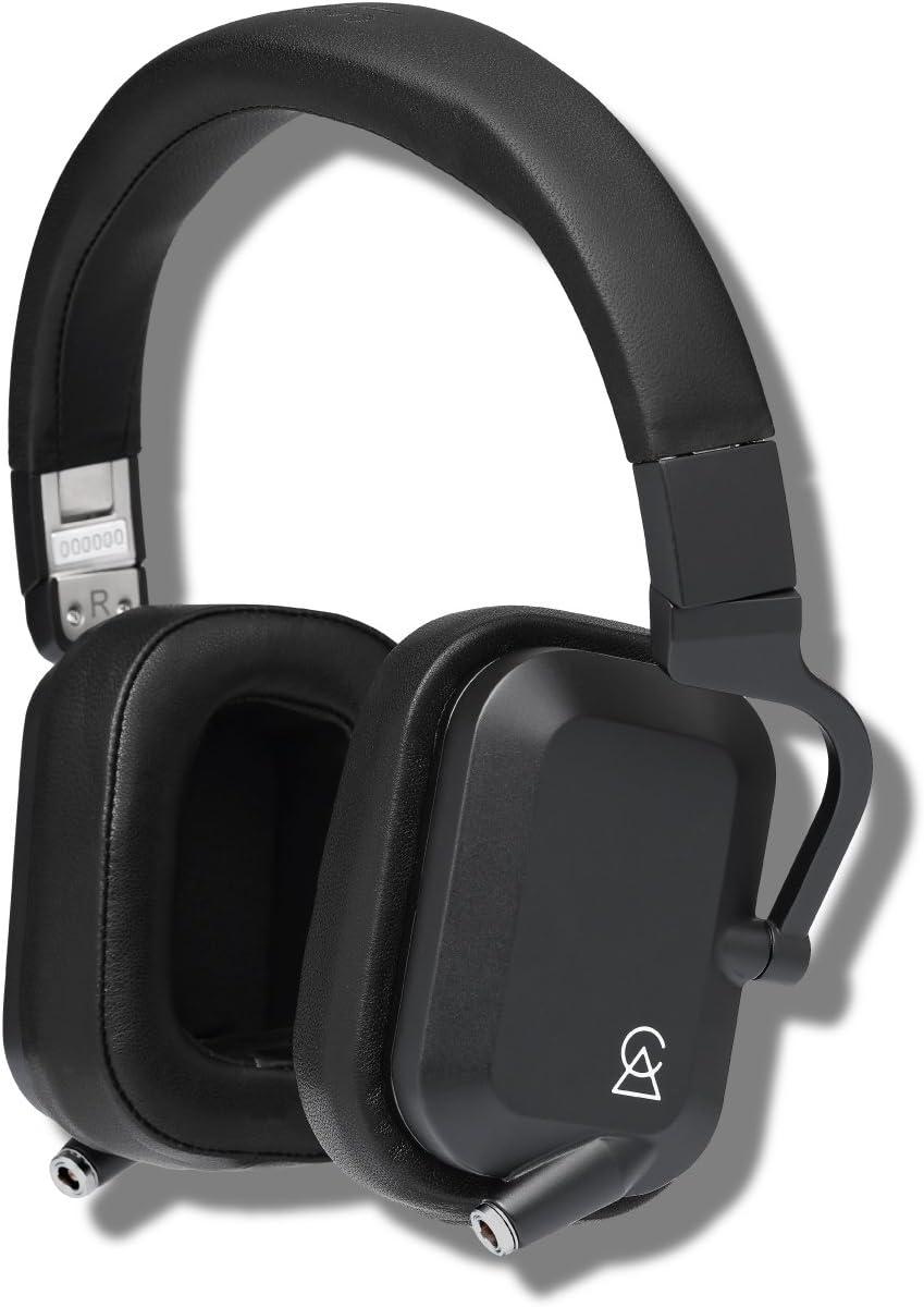 Campfire Audio Cascade Over-Ear Headphones