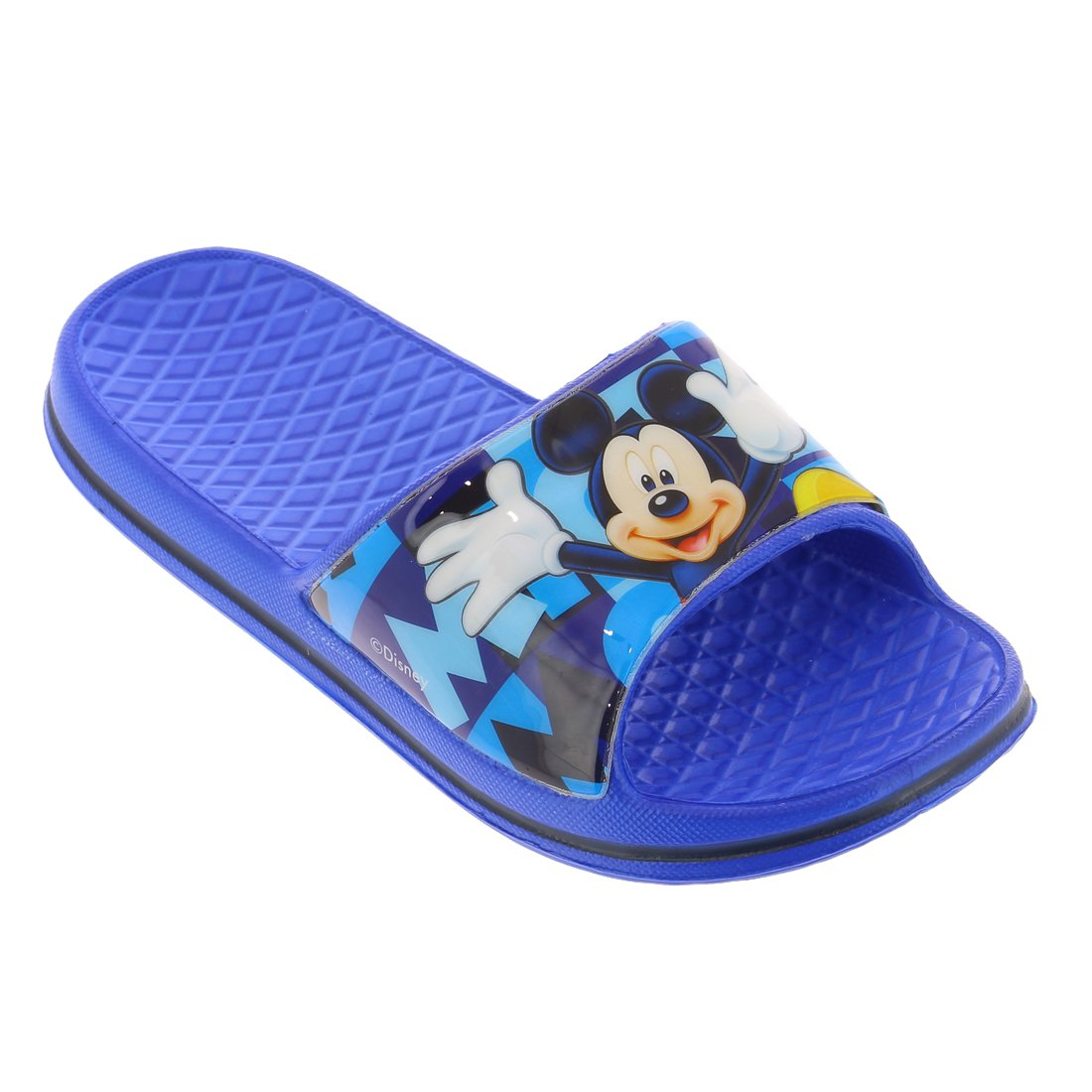 Mickey - Sandales de Piscine Mickey