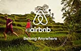 Airbnb Hills Gift Cards - E-mail Delivery