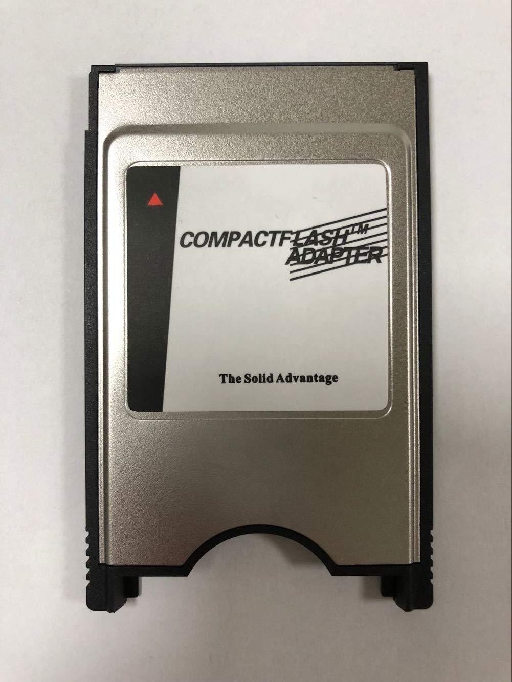 BOOXIN PC Card Adapter notebook PC Laptop PCMCIA
