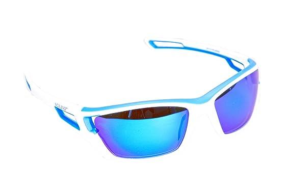 NOBLEND Gafas de sol deportivas calidad de Austria. Gran ...