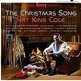 The Christmas Song (Vinyl)