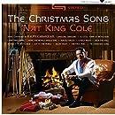 Nat King Cole The Christmas Song Amazon Com Music