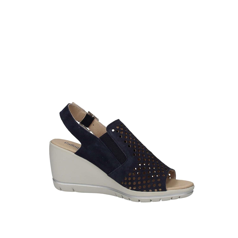 De 82622 Callaghan Mujer Cuña Y 37 es Zapatos Amazon FqzddwE e6205538225e