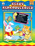 Ready Reproducibles, Grades K - 1, , 0887249175