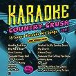 Country Crush, Vol. 1