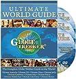 Globe Trekker: Ultimate World Guide - 10 Shows