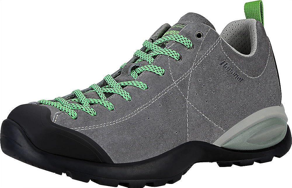 7751f469572 HANAGAL Men's Evoque II Hiking Shoe