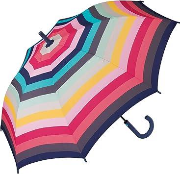 X-brella Parapluie cannes Gar/çon Fille