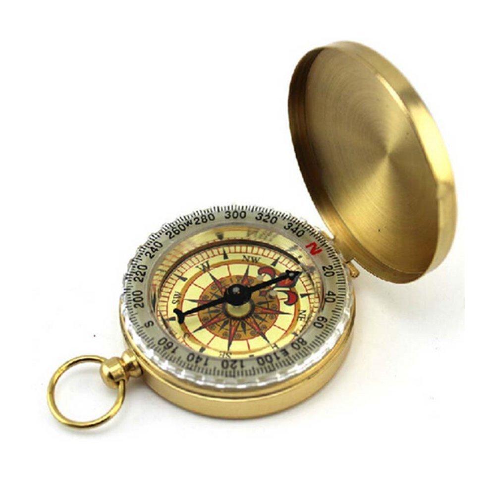 登場! B077XHBNC8hofumixコンパス腕時計コンパスポケットコンパスアンティークLuminous防水ハイキング、キャンプ狩猟サバイバルギアコンパス B077XHBNC8, 美星町:721697bb --- aqvalain.ru