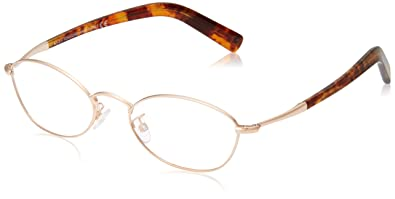 938563dc40a Image Unavailable. Image not available for. Color  Tom Ford FT5368 028 Eyeglasses  Frame ...
