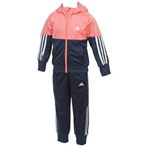 ? Boys Tracksuits - Buying guide, Best sellers, Test and