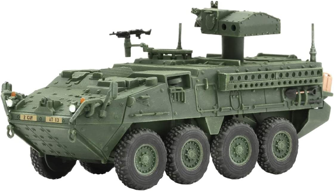 Amazon Com Dragon Armor 63005 Us M1134 Stryker Atgm 1 72 Toys Games The armor can be crafted by jegg hillcarver in bridgefort from the dragon scales of morentherene. dragon armor 63005 us m1134 stryker atgm 1 72