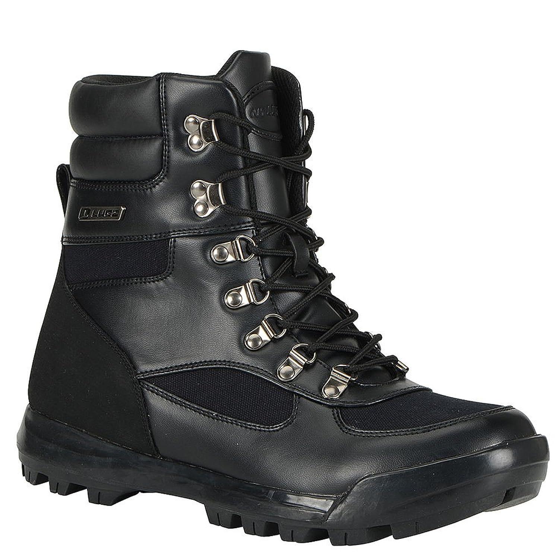 Lugz Men's Sloan Hi Water Resistant Boot