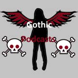 Gothic Podcasts Pro