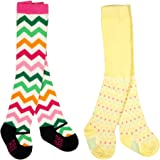 Mee Mee Soft Cotton Stockings