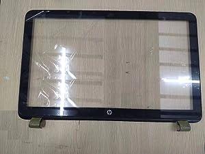 For HP 15-F024WM 15-F010WM 15-F162DX 15.6