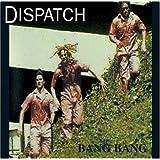 Bang Bang [Remastered]