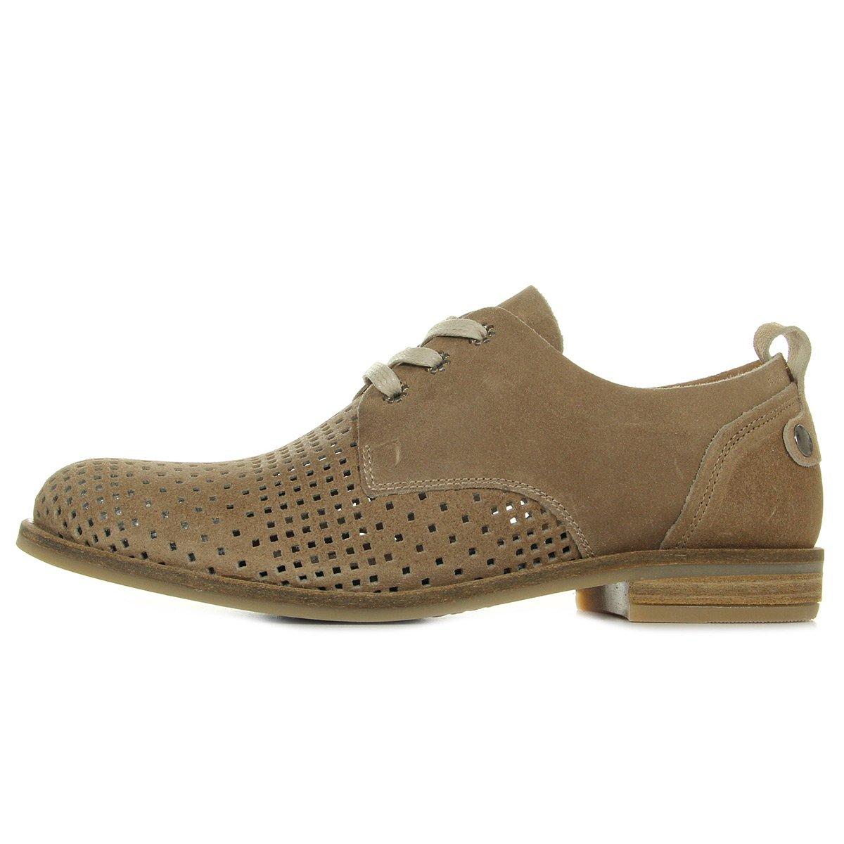 Palladium PLDM Singa TBL Beige 75318007, Zapatos 40 EU