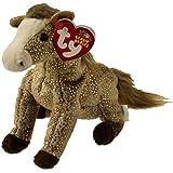 Zodiac SG/_B00005201R/_US Ty Beanie Babies the Horse Zodiac Beanie Babies