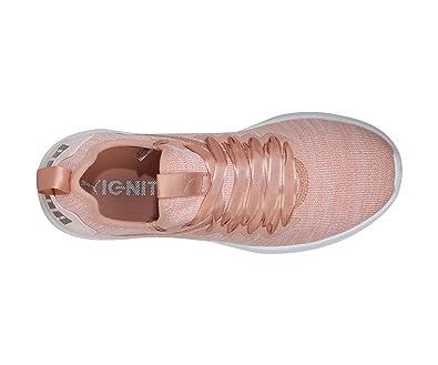 quality design 6cf9e 92744 Puma Women's Ignite Flash Evoknit Satin Ep Wn S Multisport Training Shoes