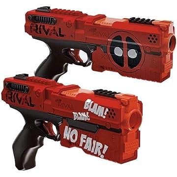 best selling Deadpool Kronos XVIII-500