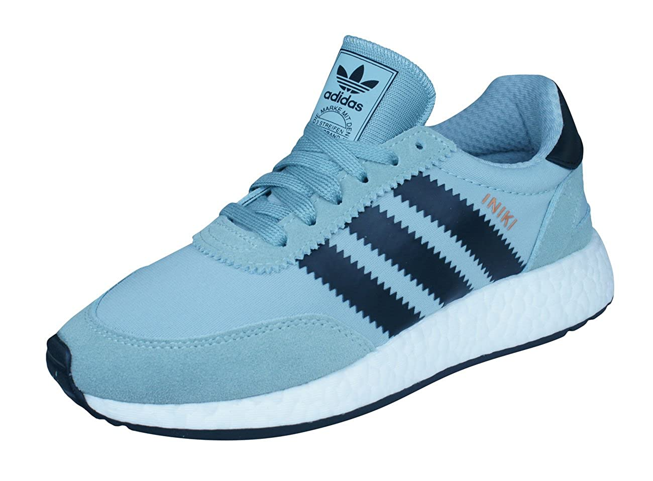 Adidas Originals Iniki Runner I 5923 Trainers Boost Running