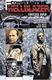 Hellblazer - Freezes Over, Brian Azzarello, 156389971X