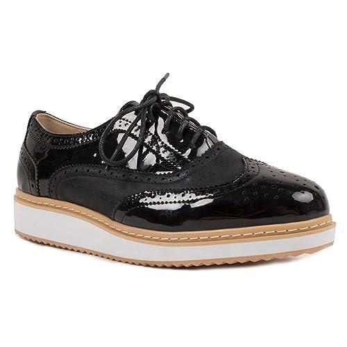 Sneakers nere per bambina Primtex TwuWEp4cLc