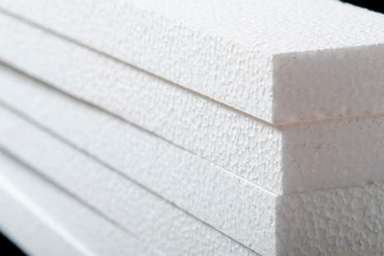 Letras Fabricadas en Corcho Color Blanco S/ímbolo /& de Regalo 120 cm de Altura x 20 cm de Grosor Oedim Iniciales de Boda en Corcho Letras de Corcho Elegantes y Originales
