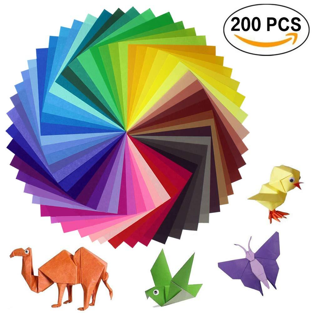Contact us at Origami-Instructions.com   1000x1000