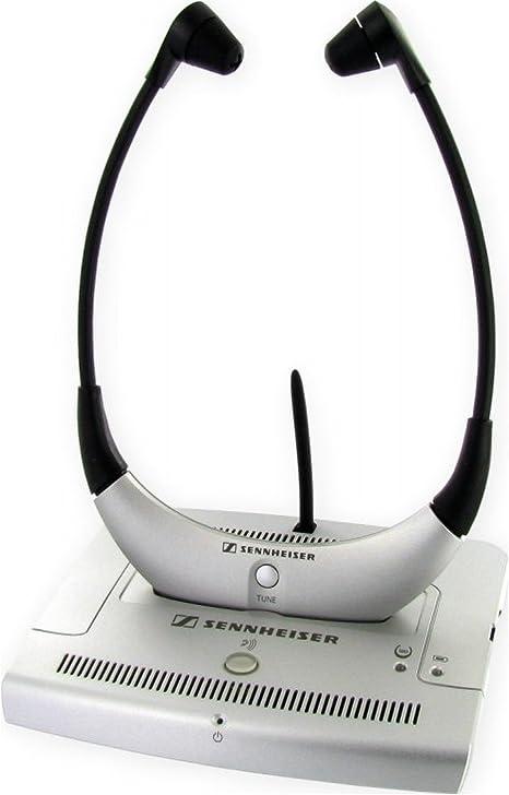 casque audio sennheiser rs 4200