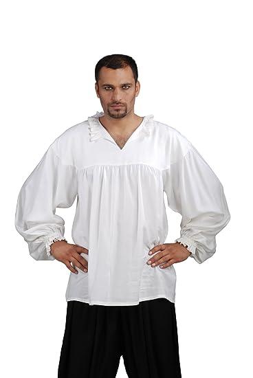 early renaissance clothing
