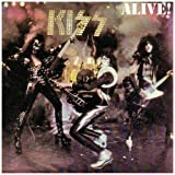 Alive! - Kiss