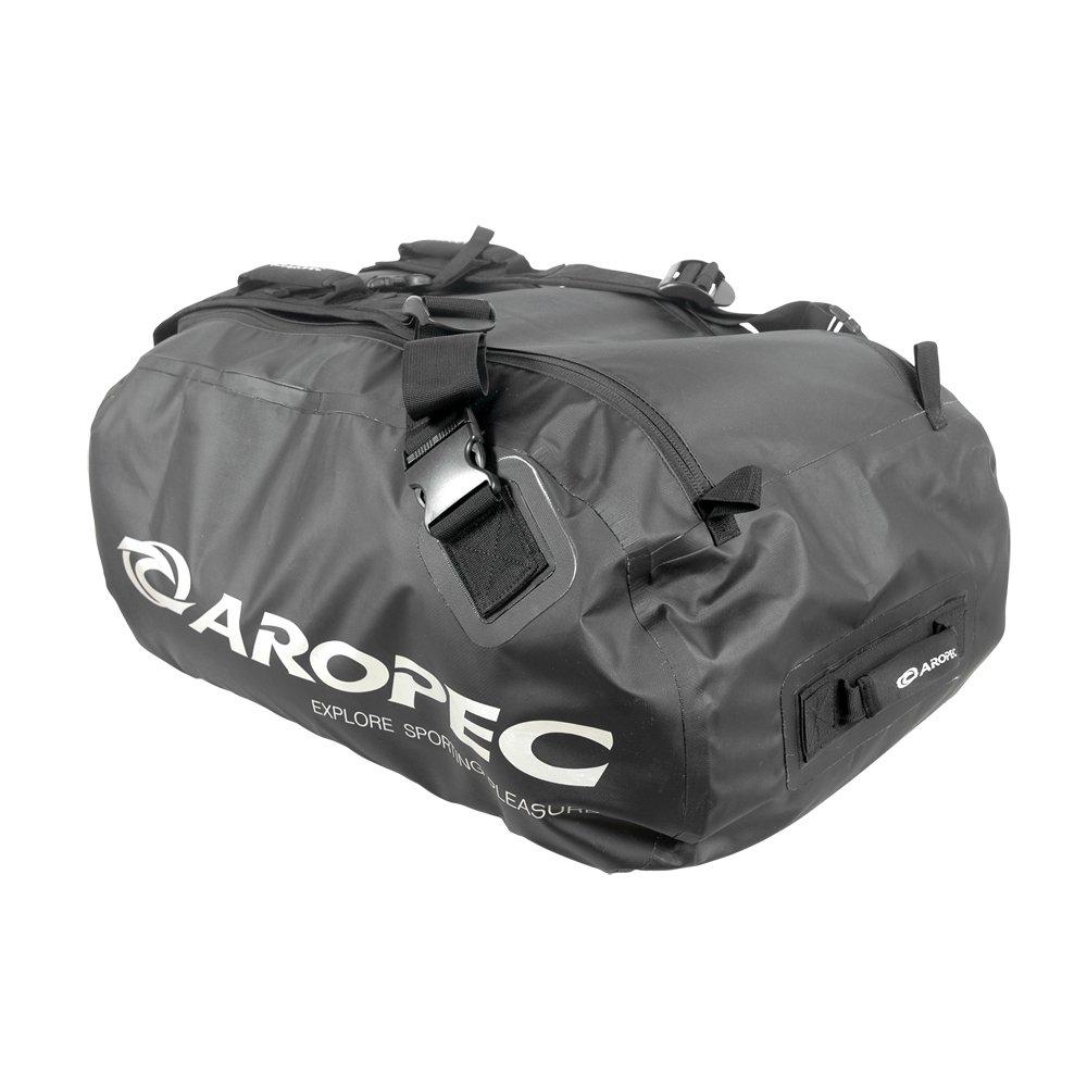 Large Volume Duffle Bag by Aropec (Image #3)
