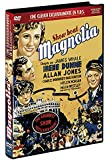 Show Boat (1936) (Region 2)