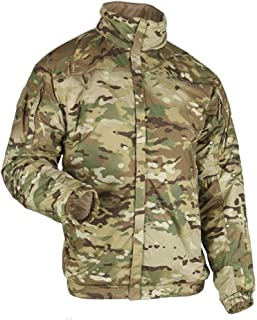 product image for Wild Things Tactical Multicam Low Loft Jacket SO 2.0 Gore W/Fastpack Jacket