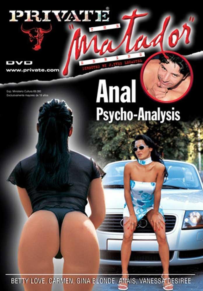 Sexy naked black girls pornhub