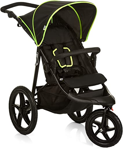 Out n About Nipper Double V4 /& V3 Stockage Panier Raven Black