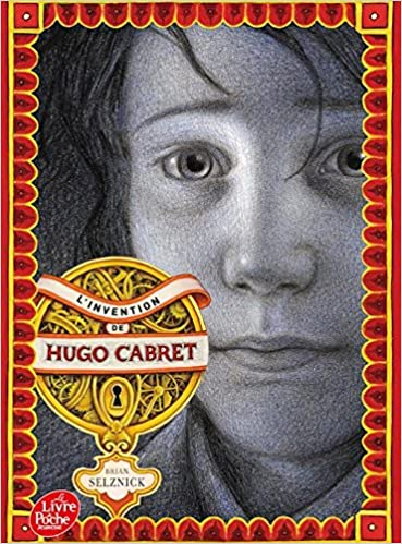 hugo cabret french
