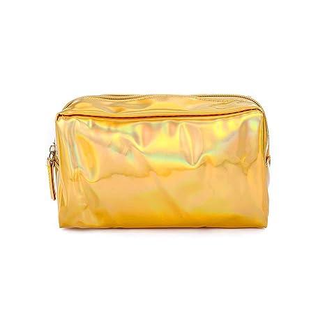 Amazon.com: UPSC - Estuche para láser de cosméticos y ...