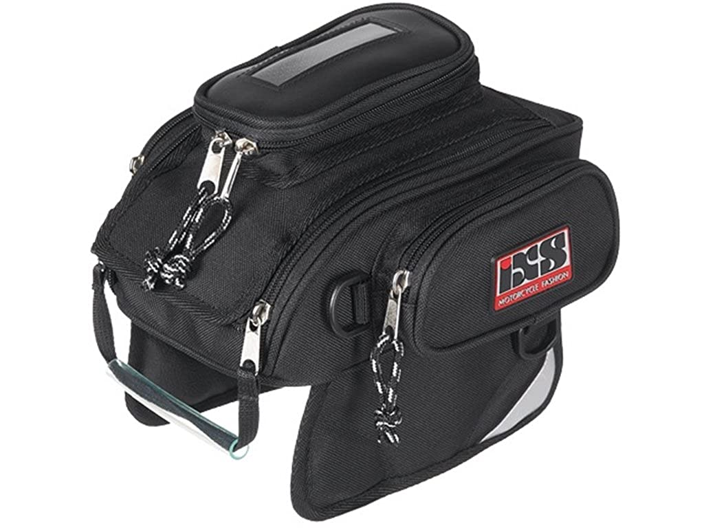 IXS X-Magnet Bag LUGANO
