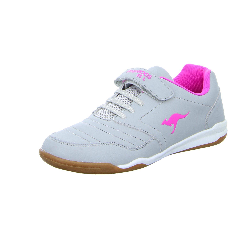 KangaROOS 18271 067 2050 Mädchen Indoor: : Schuhe