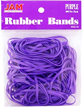 12 GREEN Coloured Endless Hair Elastic//Bands Accessory *COOL 4 School*