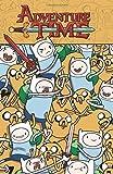 Adventure Time Vol. 12