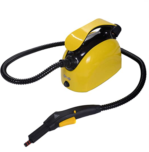 Carpet Cleaners Portable Professional Pressure