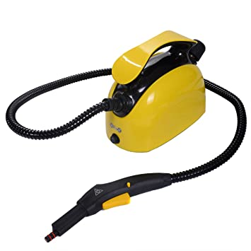 Carpet Cleaners 1500W Portable Professional Multi Purpose Pressure Steam  Cleaner Carpet Bathroom Steam Cleaner Carpet Steam