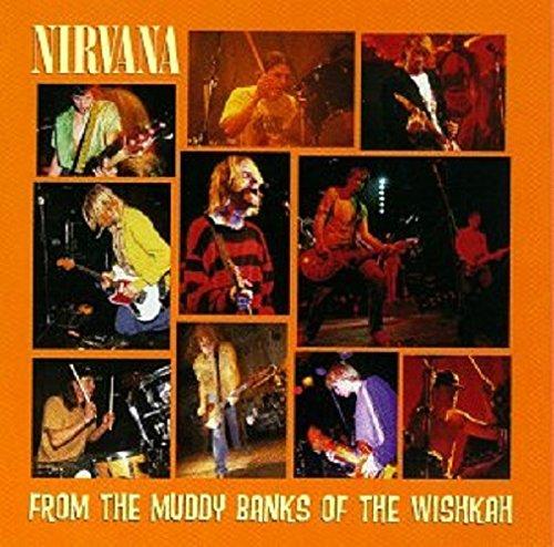 Nirvana Bank - 1
