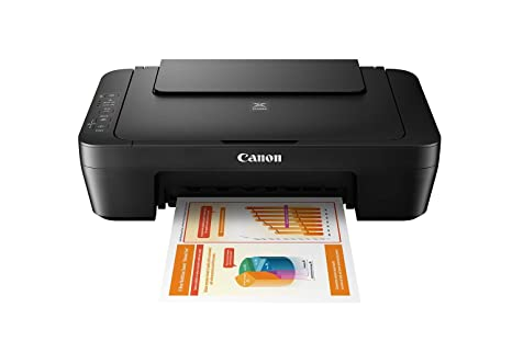 Canon Inkjet PIXUS 6500i Printer Windows 8 X64 Treiber
