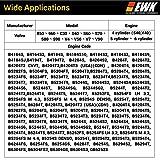 EWK Volvo S40 S60 XC90 Timing Tool Volvo Camshaft